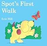 Spot's First Walk 画像