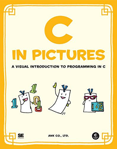 C in Pictures