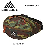GREGORY ウエストバッグ (グレゴリー)GREGORY ウエストバッグ ボディバッグ テールメイトXS TAILMATE XS 日本正規品 ggy16-013