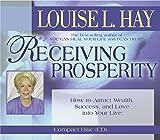 Receiving Prosperity 画像