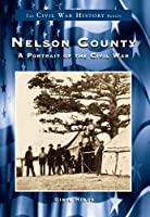 Nelson County: A Portrait of the Civil War (The Civil War History)