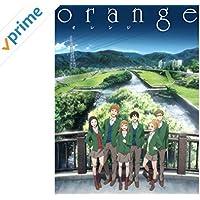 TVアニメ orange シーズン1