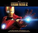 Iron Man (Iron Man: the Art of Iron Man)