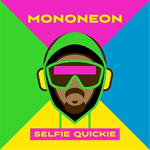 Selfie Quickie