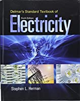 Delmar's Standard Textbook of Electricity + Delmar Online Training Simulation, 24-month Access