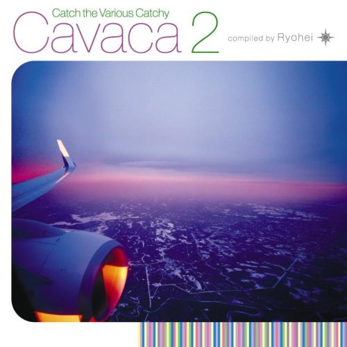 Cavaca 2の詳細を見る