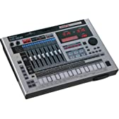 Roland MC-808 Sampling Groovebox