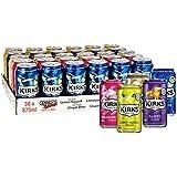 Kirks Variety Pack 30 x 375mL