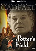 Brother Cadfael: Potter's Field [DVD] [Import]