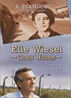 Elie Wiesel Goes Home [DVD] [Import]