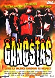 Original Gangstas [DVD] [Import]