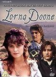 Lorna Doone [DVD] [Import] 画像