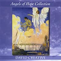 Angels of Hope Collection