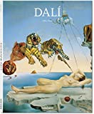 Salvador Dali: 1904-1989: Conquest of the Irrational (Taschen Basic Art Series)