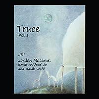 Vol. 1-Truce