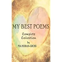 My Best Poems: Complete Collection