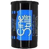 CineStill カラーネガフィルム 50D 35mm 36枚撮り 1本