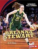 Breanna Stewart (Sports All-Stars)