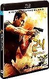 24 リデンプション [Blu-ray] -