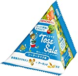 味の素 Toss Sala シーザーサラダ味 20.8g×10個
