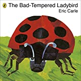 The Bad-tempered Ladybird