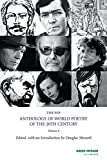 The PIP Anthology of World Poetry of the 20th Century, Volume 8: In Transit--Sixteen Contemporary Danish Poets (EL-E-PHANT Books)