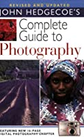 COMPLETE GUIDE PHOTOGRAPHY REVISED