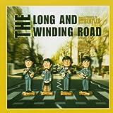 Beatles Tribute-Long & Winding Road