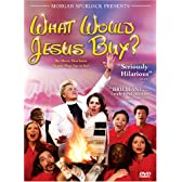 What Would Jesus Buy [DVD] [Import]