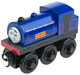 Thomas the Tank Engine & Friends Wooden Railway - Wilbert