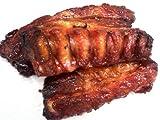 焼豚三種食べ比べ(肩ロース・バラ・ロース)【スライス】