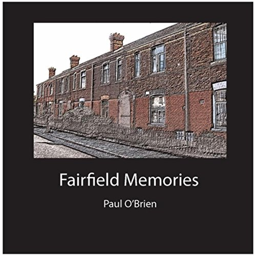 Amazon Music - Paul O'BrienのS...
