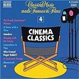 Cinema Classics 4