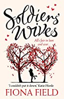 Soldiers' Wives (Soldiers Wives 1)
