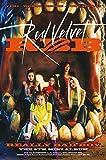 【早期購入特典あり】 Red Velvet RBB 5th ミニアルバム ( 韓国盤 )(初回限定特典5点)(韓メディアSHOP限定)/