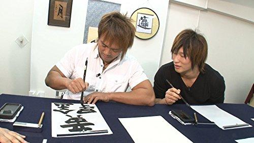 新日本プロレス大作戦 Vol.4 [DVD]