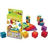 Puzzle Little Genius 6-Pack