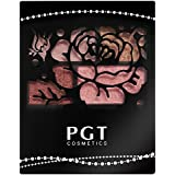 パルガントン フォーカラーニュアンスアイズ NE50 ピンクブラウン (4g)