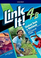 Link It!: Level 4: Student Pack B