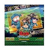 「忍たま乱太郎」〜忍術学園全員出動!の段 トレーディングカード BOX