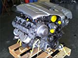 トヨタ 純正 セルシオ F30系 《 UCF31 》 エンジン P21000-17000358