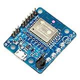 ESPr IR 赤外線リモコン