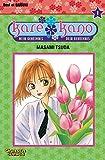 Kare Kano 01. Best of Daisuki. Mein Geheimnis - Dein Geheimnis