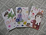 ママレード・ボーイ little コミック 1-3巻セット (マーガレットコミックス)