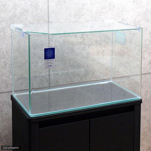 寿工芸 コトブキ レグラスR-600S