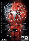 Spider-Man 3 (輸入版)