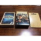 ハリーポッター トランプ カード ゲーム