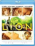 LION/ライオン ~25年目のただいま~[Blu-ray/ブルーレイ]
