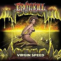Virgin Speed