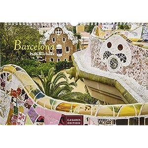 Barcelona 2019 - Format S